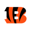 Football CincinnatiBengals.png