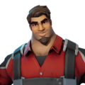 Guardian epic portrait.png