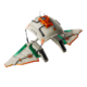 T-Icon Glider-SpaceSuitGlider-L.png