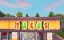 Tacos Logo.png