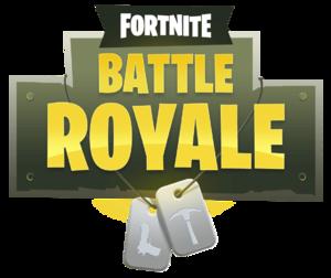 Battle royale logo.png