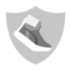 Phase shield icon.png