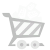Pre planning icon.png