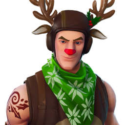 RedNosedRangerOutfit.png