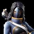 T-Variant-F-Swashbuckler-Mask.png