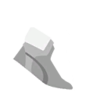 In and outlander icon.png