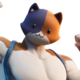 MeowsclesIcon.png