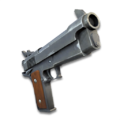 Semi-auto handgun icon.png