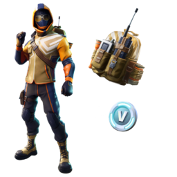 Summit Striker Starter Pack.png