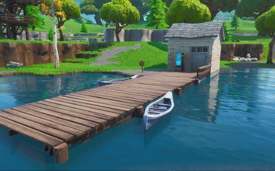 Boat House Season8.png