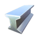ResourceUpgradeMetal-icon.png