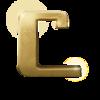 T UI ChallengeTile Wax.png