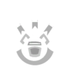 Upgraded bearings icon.png