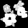 Decoy stun icon.png