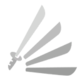 Hearty blade icon.png