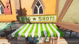 Big Shots Chapter 2 Logo.png