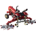 CropDusterGlider.png