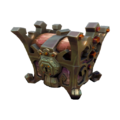 Treasure chest (tier 5).png