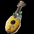 Backbling PineappleStrummer.png