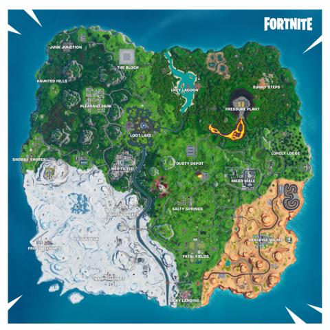 Season 10 map.png