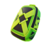 T-Icon-Backpacks-559-GreenJacket-L.png