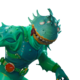 Moisty Merman.png