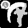 Quick kick icon.png