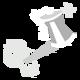 Grenade generation icon.png