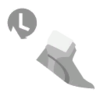 Phased out icon.png
