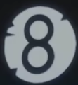 8-BallBanner.png