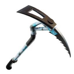 Chill-AxePickaxe.png