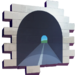 TunnelSprayPreview.png