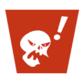 Enraged modifier icon.png