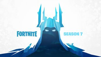 Season 7 - Fortnite Wiki