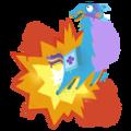 T-Sprays-LlamaExplosion.png