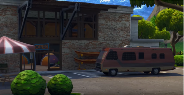 Outdoor Equipment Store- Greasy Grove.png