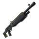 Pump-action shotgun SPAS icon.png