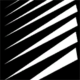 S6DiagonalStripesBanner.png