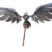 T-Icon Glider-MechanicalEngineerFGlider-L.png