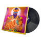 Icon (33).png