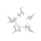 Power pulse icon.png