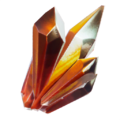 Sunbeam crystal icon.png