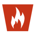 Fire storm modifier icon.png