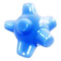 Bluglo icon.png
