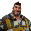 Hero-Rare BASE Kyle.png