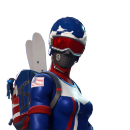 NEw Mogul Master (Usa).png