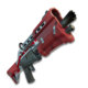 Br tactical shotgun icon.png