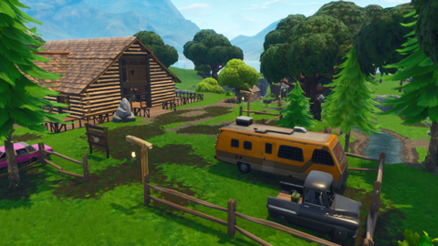 Lonely Lodge Geo-1.png