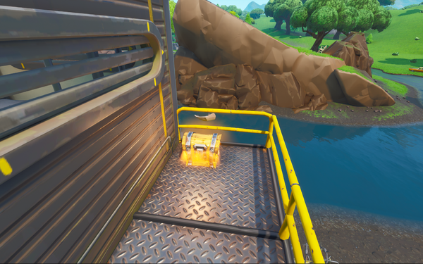 Loot Lake Chest 19.png