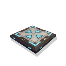 Player jump pad (up) icon.png